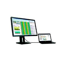 Онлайн-мониторинг в логистике