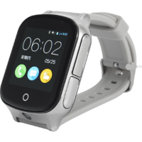 Smart baby Watch gw 1000s